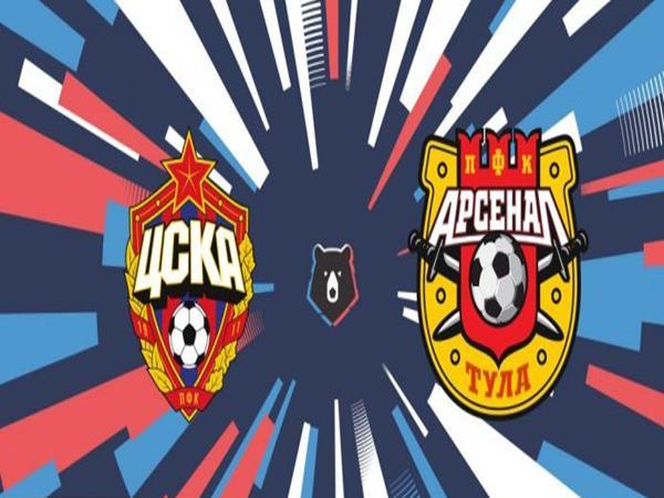 nhan-dinh-cska-moscow-vs-arsenal-tula-23h00-ngay-26-10