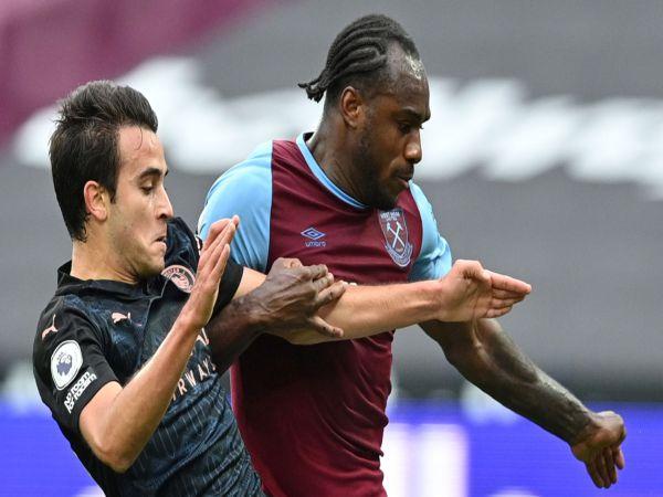 Nhận định tỷ lệ West Ham vs Aston Villa, 03h00 ngày 01/12