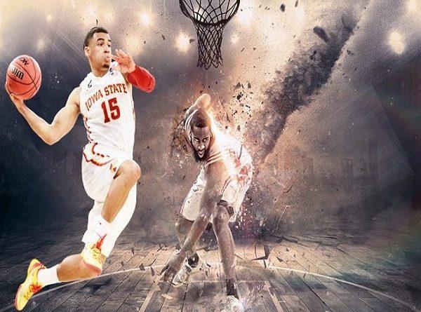 Cá cược bóng rổ là gì? Hướng dẫn chơi cá cược bóng rổ tại Kubet
