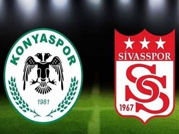 Nhận định kèo Konyaspor vs Sivasspor – 23h00 21/12, VĐQG Thổ Nhĩ Kỳ
