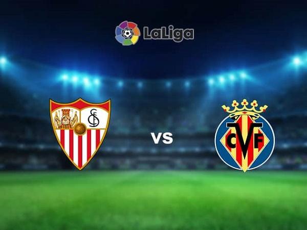 Nhận định kèo Sevilla vs Villarreal – 23h00 29/12, La Liga