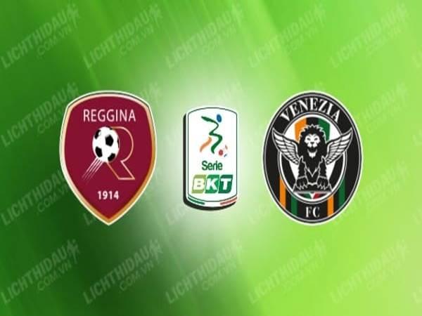 Nhận định Reggina vs Venezia, 03h00 ngày 15/12