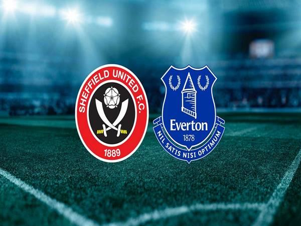 Nhận định Sheffield Utd vs Everton, 03h00 ngày 27/12