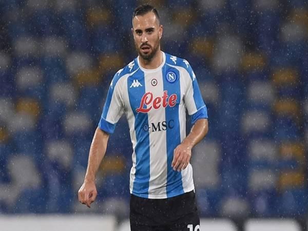 Nikola Maksimovic được Liverpool quan tâm