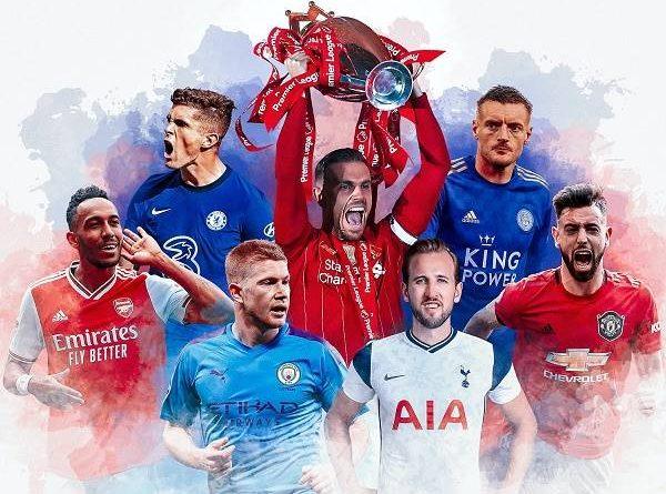 Premier League là gì? Những điều cần biết về giải Ngoại Hạng Anh