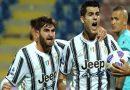 Tin chuyển nhượng 29/1: CLB Juventus cùng lúc đẩy đi hai cái tên
