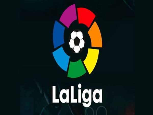 logo-cac-doi-bong-da-la-liga-mang-y-nghia-dac-biet-gi