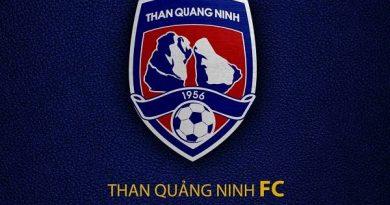 Logo Than Quảng Ninh – Tìm hiểu thông tin và ý nghĩa Logo Than Quảng Ninh