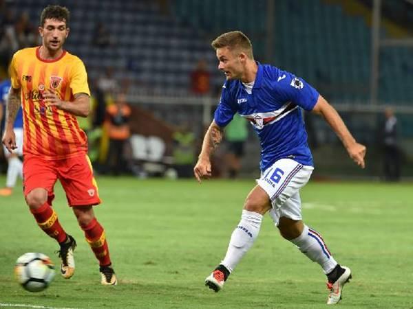 nhan-dinh-bong-da-benevento-vs-sampdoria-18h30-ngay-07-2