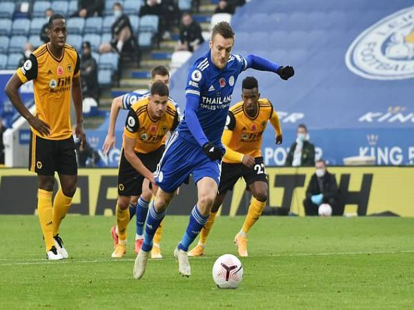 nhan-dinh-bong-da-leicester-vs-wolves-21h-ngay-7-2