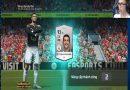 Đánh giá chi tiết cầu thủ Ronaldo tt trong Fifa online 4