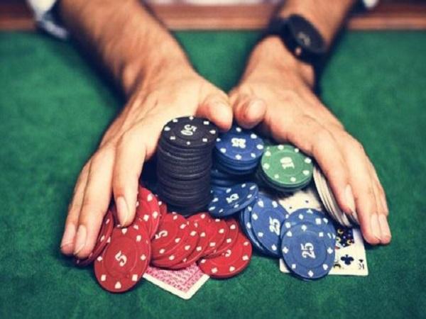 Danh sách 100 thuật ngữ cơ bản trong poker