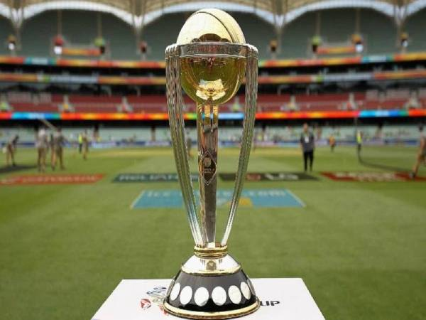 ICC Cup là gì? Giải mã sức hấp dẫn đặc biệt của ICC Cup