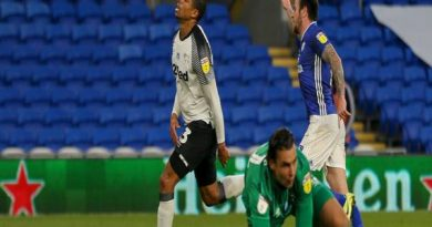 nhan-dinh-bong-da-cardiff-vs-derby-county-02h00-ngay-3-3