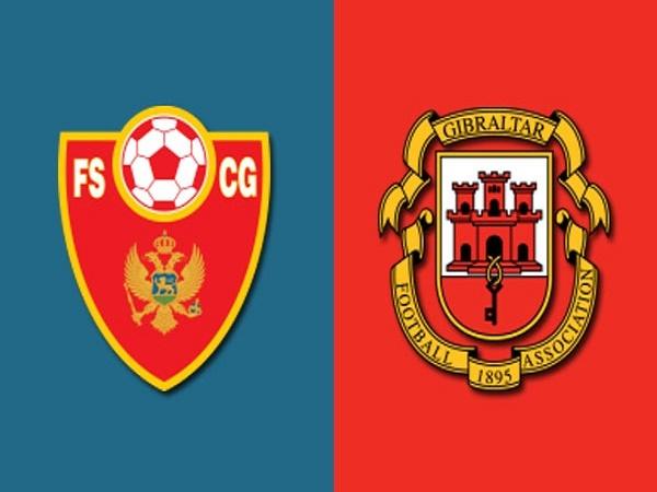 Nhận định Montenegro vs Gibraltar – 21h00 27/03, VL World Cup 2022