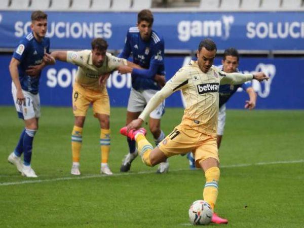 Nhận định, Soi kèo Espanyol vs Oviedo, 03h00 ngày 6/3 - Hạng 2 TBN