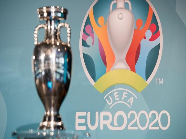 EURO là giải bóng đá gì?