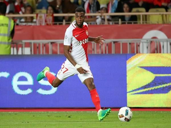 Thomas Lemar – Tiền vệ đa năng và tài hoa nhất của nước Pháp