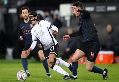 Nhận định bóng đá Sheffield Wed vs Swansea, 0h00 ngày 14/4