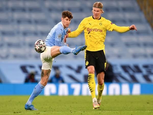 Nhận định trận đấu Dortmund vs Man City (2h00 ngày 15/4)