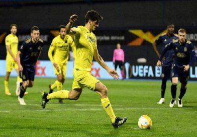 Nhận định, soi kèo Villarreal vs Dinamo Zagreb, 02h00 ngày 16/4 - Cup C2