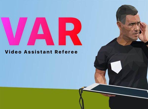 Công nghệ VAR là gì? Khi nào thì sử dụng công nghệ VAR?