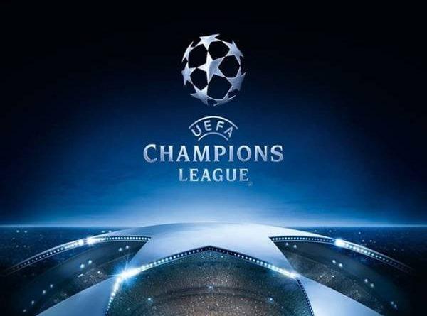 Cúp C1 là gì? Những thông tin về UEFA Champions League