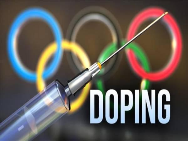 Doping nghĩa là gì? Biến chứng và tác hại của doping