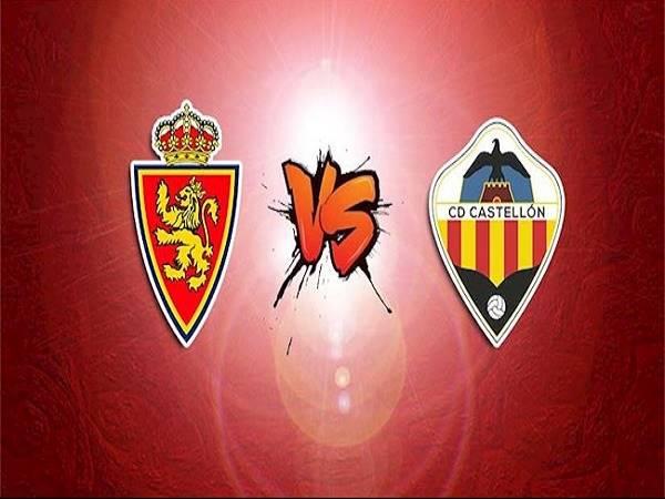 Nhận định Real Zaragoza vs Castellon – 02h30 21/05, Hạng 2 Tây Ban Nha