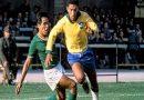 Top 5 cầu thủ huyền thoại Brazil nổi tiếng nhất thế giới