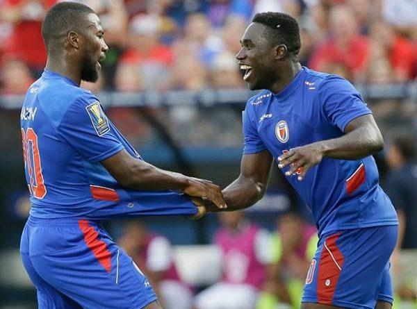 Dự đoán bóng đá trận Canada vs Haiti (8h05 ngày 16/6)