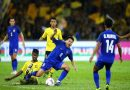 Nhận định kèo Malaysia vs Thái Lan, 23h45 ngày 15/6