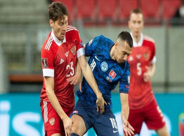 Nhận định tỷ lệ Slovakia vs Bulgaria, 23h00 ngày 1/6 - giao hữu quốc tế