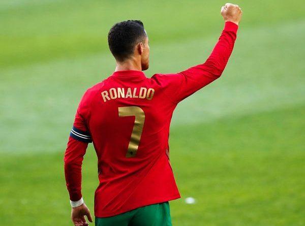 Tin thể thao tối 15/6: 100% Ronaldo không muốn ở lại Juventus