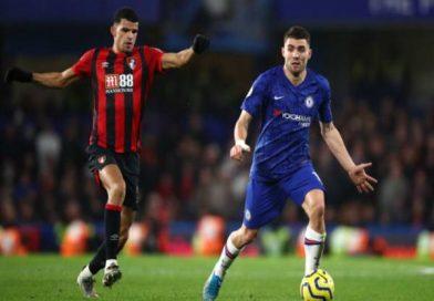 Nhận định kèo Chelsea vs Bournemouth, 1h45 ngày 28/7
