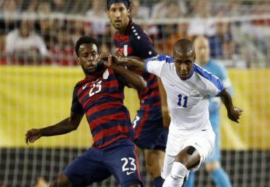 Nhận định, Soi kèo Martinique vs Mỹ, 08h30 ngày 16/7 - Gold Cup