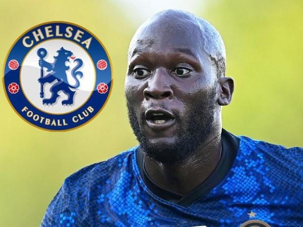 Chuyển nhượng tối 5/8: Chelsea bán 11 cầu thủ để mua lại Lukaku