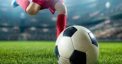 Hậu vệ là gì? Vai trò nhiệm vụ của từng vị trí hậu vệ trên sân