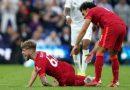 Tin Liverpool 13/9: HLV Klopp đau đớn khi học trò chấn thương nặng
