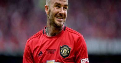 Điểm mặt top 10 cầu thủ đẹp trai nhất thế giới ở thời điểm hiện tại