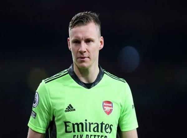 Chuyển nhượng 1/10: Arsenal xác định hai mục tiêu thay thế Bernd Leno
