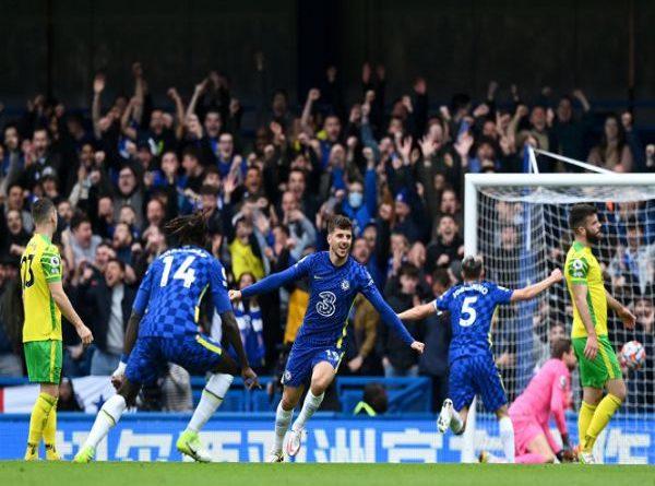 Nhận định, Soi kèo Chelsea vs Southampton, 01h45 ngày 27/10